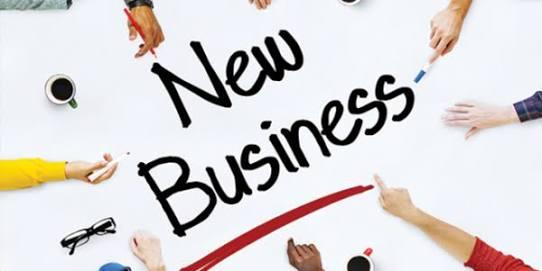 Bisnis internet marketer