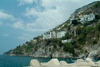 Italy (Sorrento)