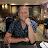 Gary White avatar image