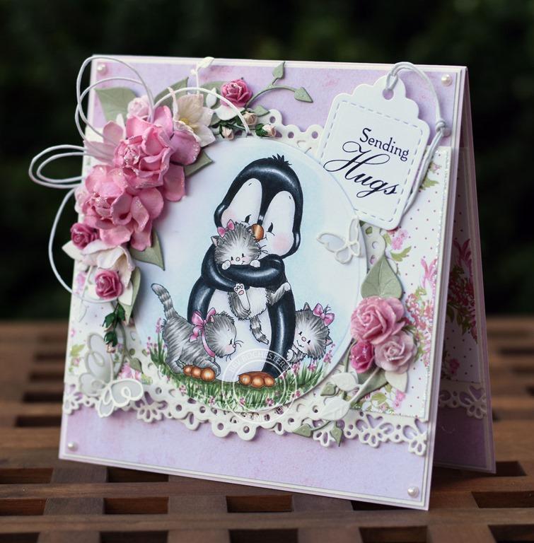 [bev-rochester-whimsy-digi-Penguin-Loves-His-Kittens2%5B2%5D]