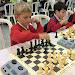 Torneo de Ajedrez VI Juegos Escolares. Final por Equipos. 2015-16
