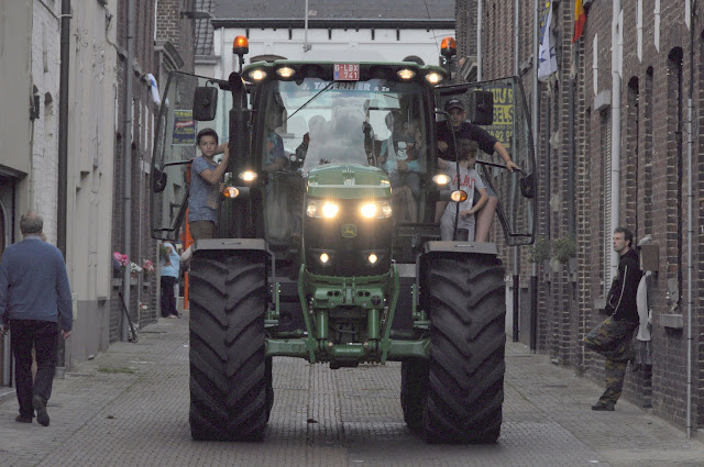 2016-06-27 Sint-Pietersfeesten Eine - 0200.JPG