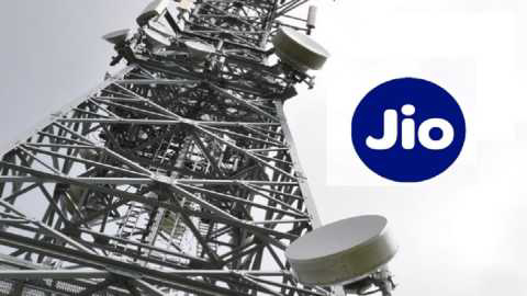 Punjab Govt Orders Action Against Those Who Disconnected Jio Tower