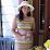 Cynthia Grant's profile photo