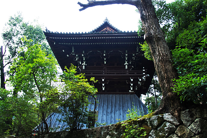 KyotoNanzenji05.jpg