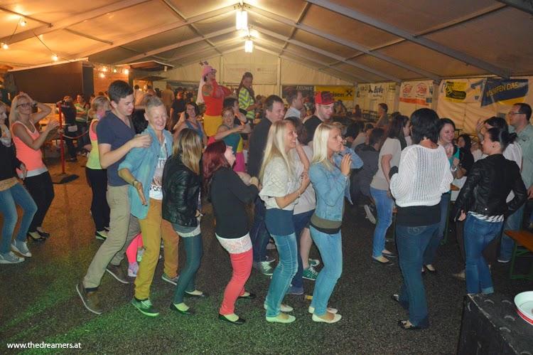 Sportfest Haitzendorf 2013_ (77)