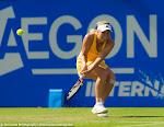 Caroline Wozniacki - AEGON International 2015 -DSC_5941.jpg