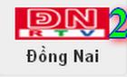 Kenh Đồng Nai 2