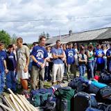 Nagynull tábor 2004 - image018.jpg