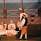 2002 The Gondoliers  - Dress%2Brehearsal%2B2.jpg