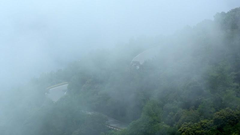 De Puli a Wuling 3275 metres d altitude J 9 - P1160575.JPG
