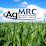 Agricultural Marketing Resource Center's profile photo