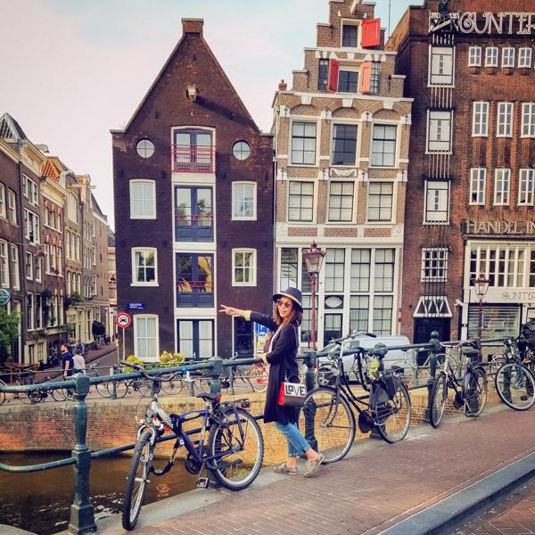 photo 201609 InstaAmsterdam-34_zpsmnry4e9r.jpg