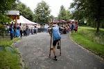 Sportfest_2007_(11_von_16).jpg