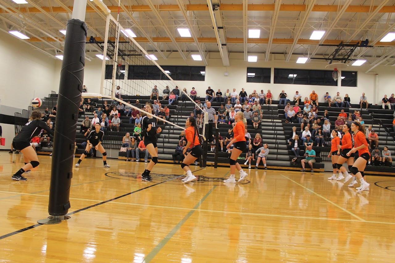 Volleyball 10/5 - IMG_2450.JPG