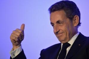 Quand Sarkozy joue sur le registre de l'islamophobie en évoquant un « risque d'affrontement »