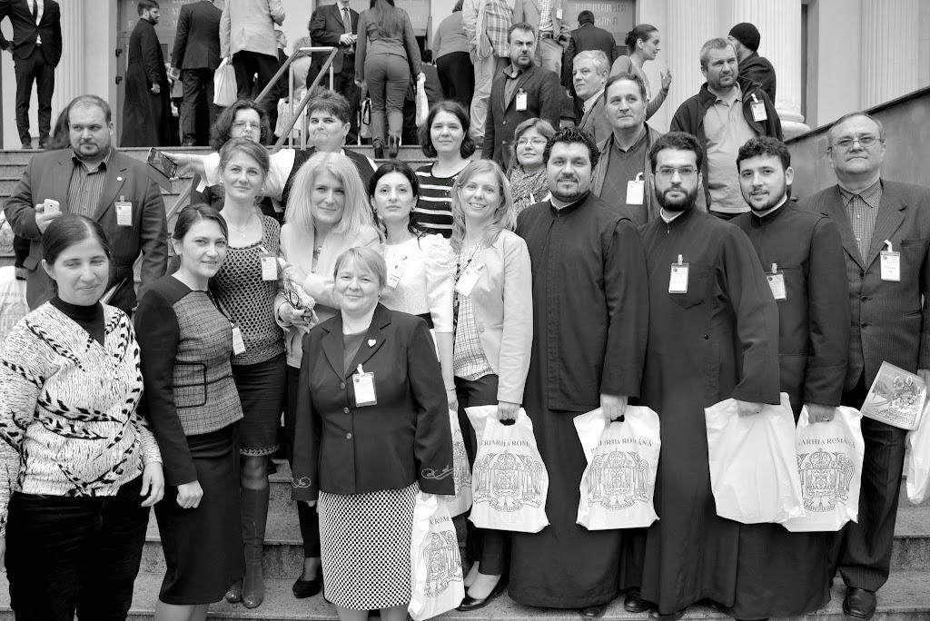 Intrunirea Nationala a Asociatiei Parinti pentru ora de Religie 000 - (29)