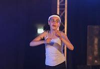 Han Balk Dance by Fernanda-3301.jpg