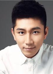 Xu Letong China Actor