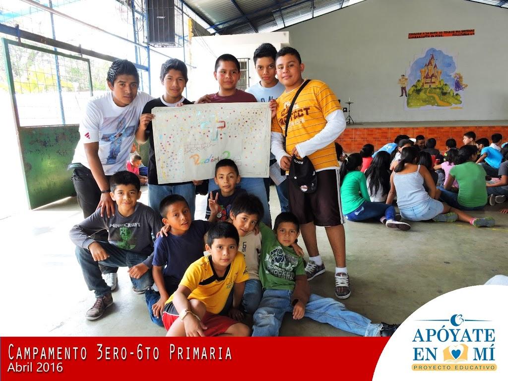 Campamento-3ro6to-Primaria-08