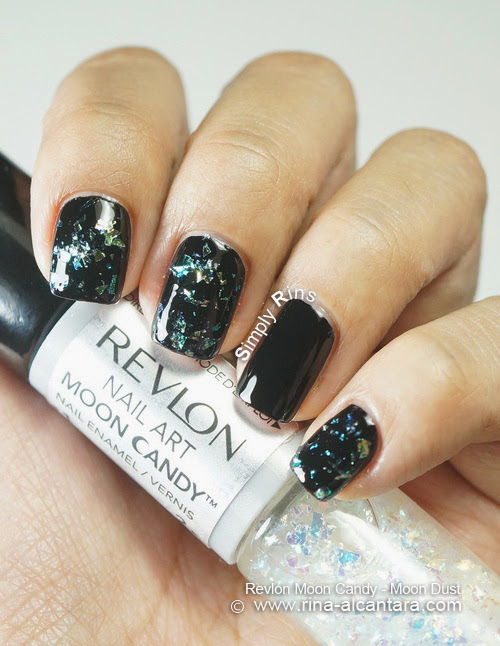 Revlon Moon Candy - Moon Dust