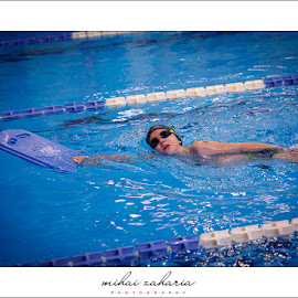 20161217-Little-Swimmers-IV-concurs-0097