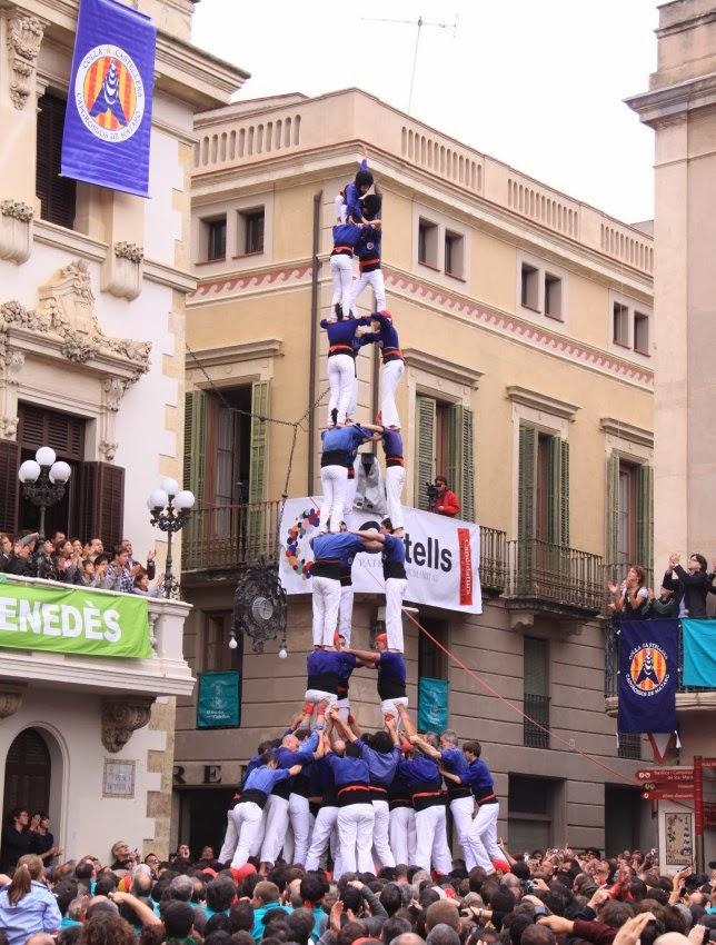 Vilafranca del Penedès 1-11-10 - 20101101_200_3d9f_CdM_Vilafranca.jpg