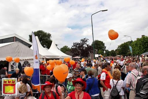 Vierdaagse van Nijmegen door Cuijk 20-07-2012 (72).JPG