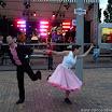 Optreden rock and roll danssho Bodegraven met Rockadile (62).JPG