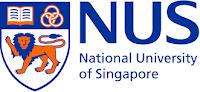 www.nus.edu.sg