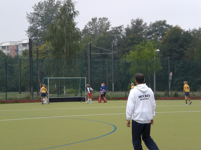 Feld 08/09 - Damen Oberliga MV in Rostock - CIMG2430.JPG