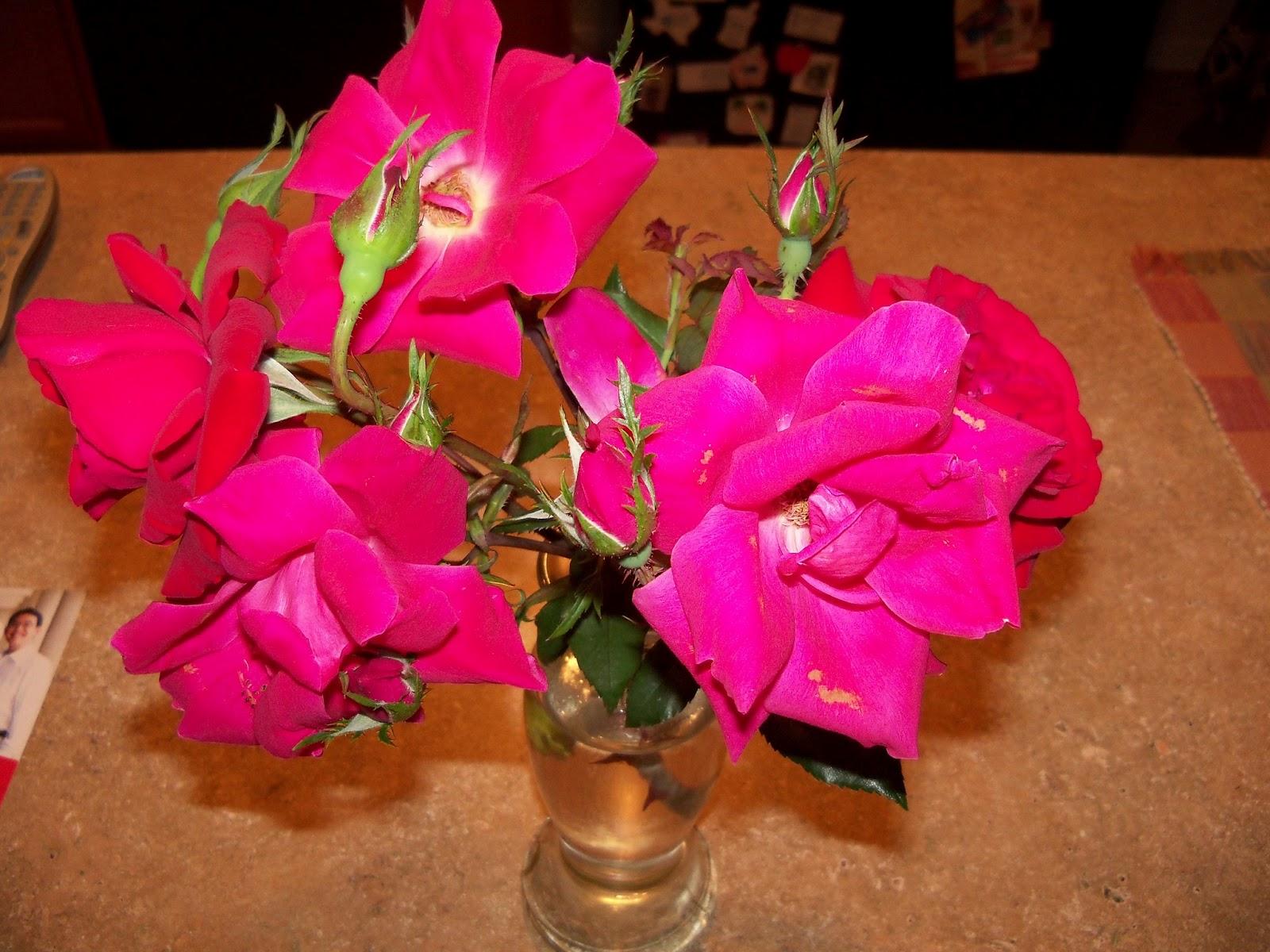 Bouquets - 101_0726.JPG