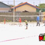 Reach Out To Our Kids Beach Tennis 26 july 2014 - DSC_3177.JPG
