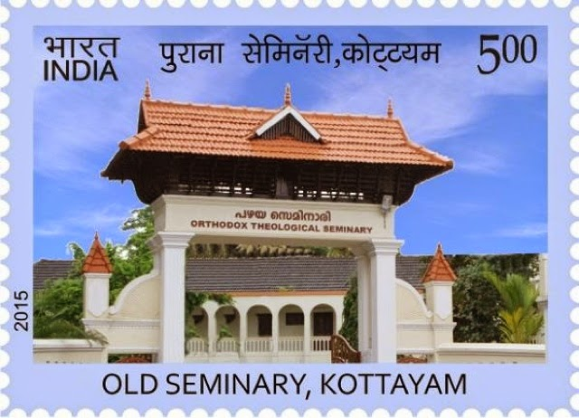 kottayam jewish singles About us ukkca  individual units also performs cultural stage shows as single family  the knanaya community traces its origin from a group of jewish-christian.