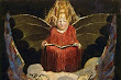 William Blake Painting 2