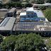 Câmara instala usina fotovoltaica e prevê economia de quase R$ 70 mil no primeiro ano
