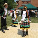 Polish Pierogi Festival 08-27-2011 - Photos Pawel Loj - IMG_6198.JPG