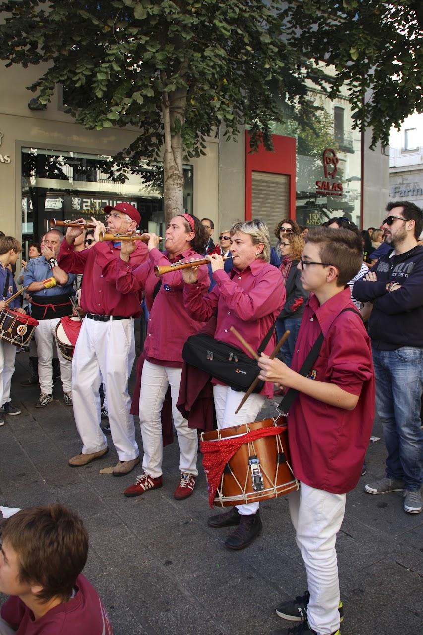 Diada Mariona Galindo Lora (Mataró) 15-11-2015 - 2015_11_15-Diada Mariona Galindo Lora_Mataro%CC%81-80.jpg