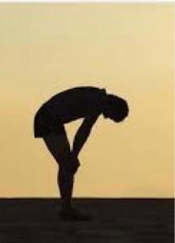 Lfk per una spina dorsale a osteochondrosis di reparto cervicale