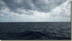 IMG_20180305_at sea
