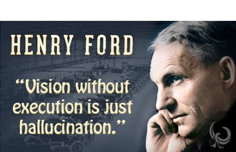 Ford Quotes 50 Most Inspiring Henry Ford Quotes