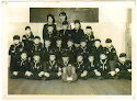 Cubs1967.png