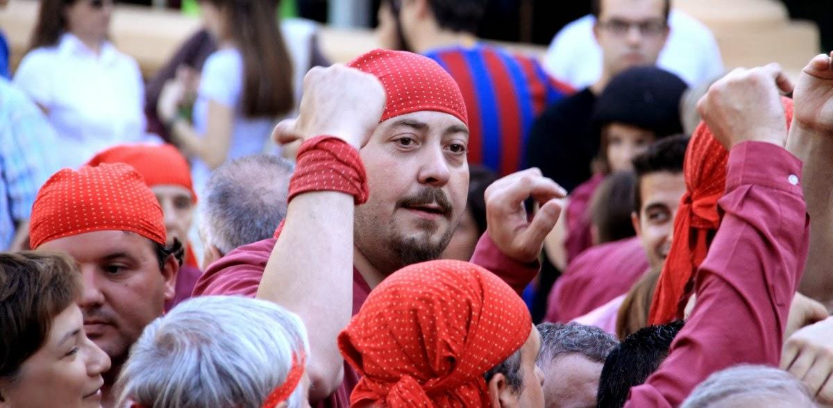 Aplec del Caragol 28-05-11 - 20110528_150_Lleida_Aplec_del_Cargol.jpg