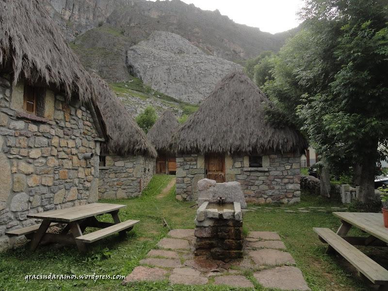passeando - Passeando pelo norte de Espanha - A Crónica DSC03246