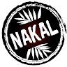 NAKAL NC...