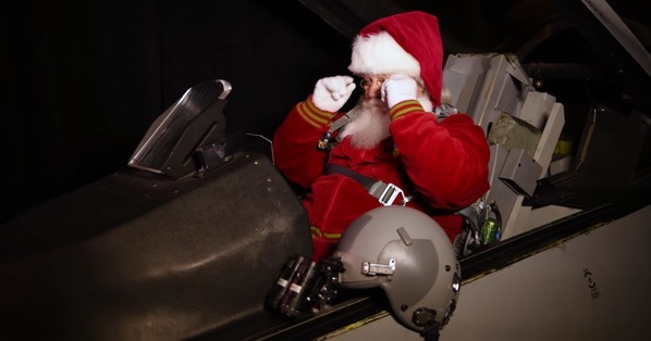 Santa Fighter Pilot.jpeg