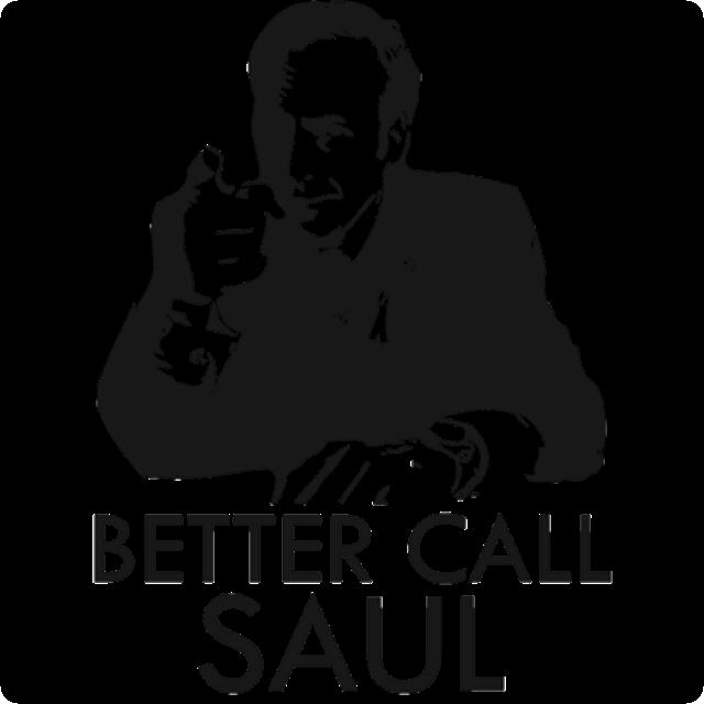 better-call-saul-logo