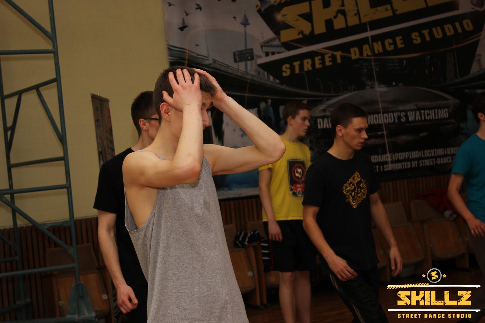 YAN (Russia) Bboying seminaras - IMG_0566.jpg