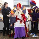 Sinterklaasfeest De Lichtmis - IMG_3299.jpg