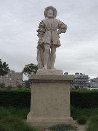 2017.06.11-036 François 1er